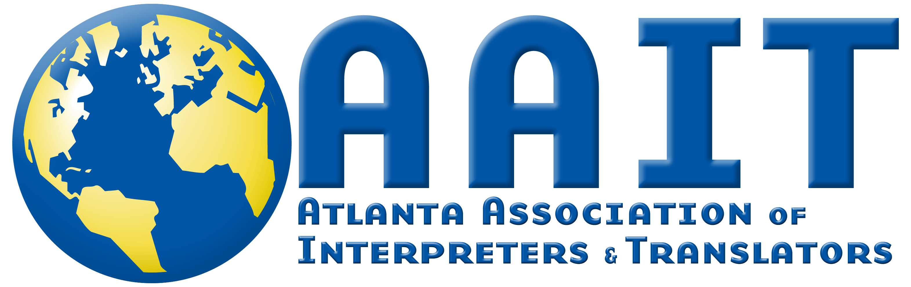AAIT Directory