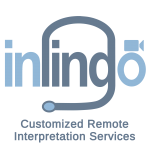 inLingo LLC