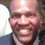 Kirk Renard Johnson