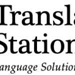 Translation Station