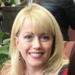 Michelle Gonzales, CHI™