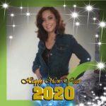 Claudia Mendez Porter